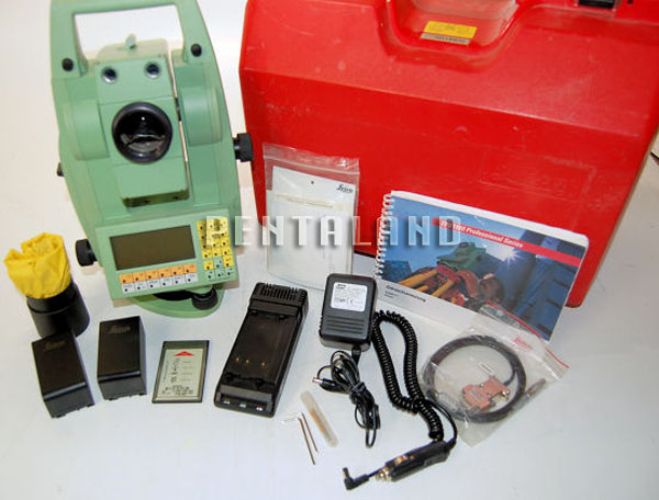 leica tcra 1103 plus total station pentaland surveying rh pentaland com leica tcra 1103 plus user manual estacion total leica tcra1103 plus manual